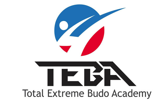 Total Extreme Budo Academy