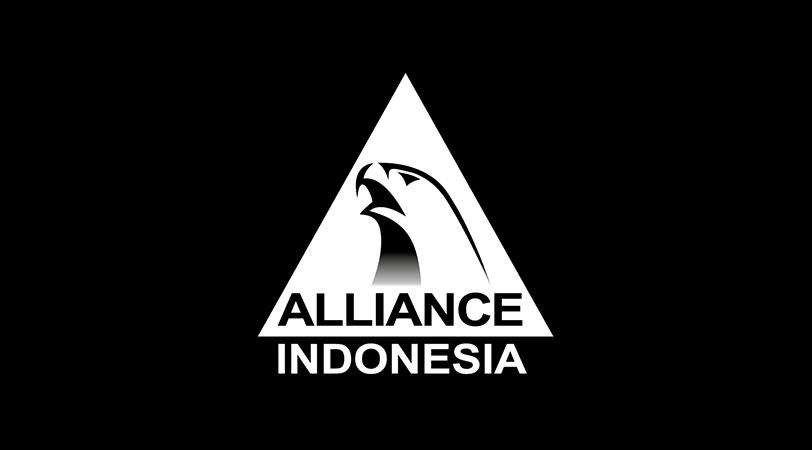 Alliance Burn 83