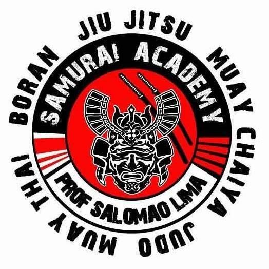 Samurai Martial Arts Academy