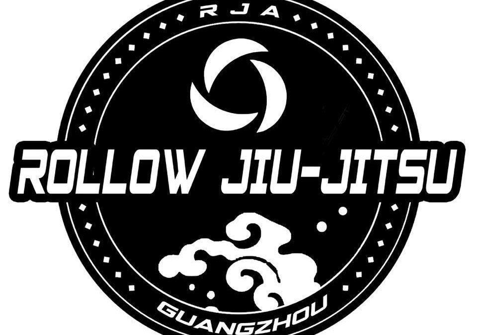 Rollow Jiu-Jitsu Academy