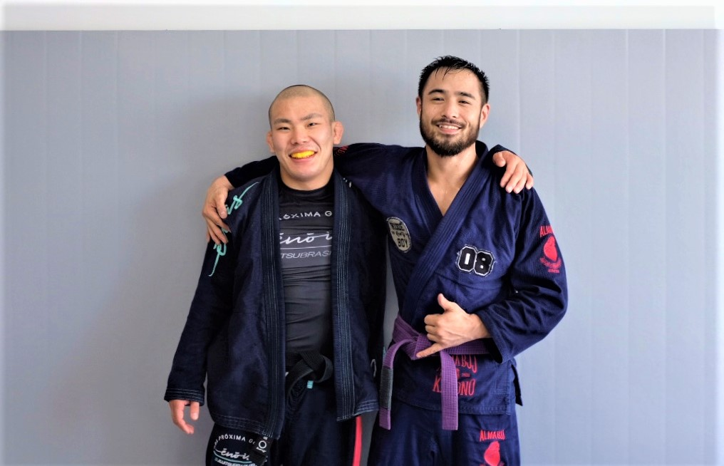 yuta shimada mac