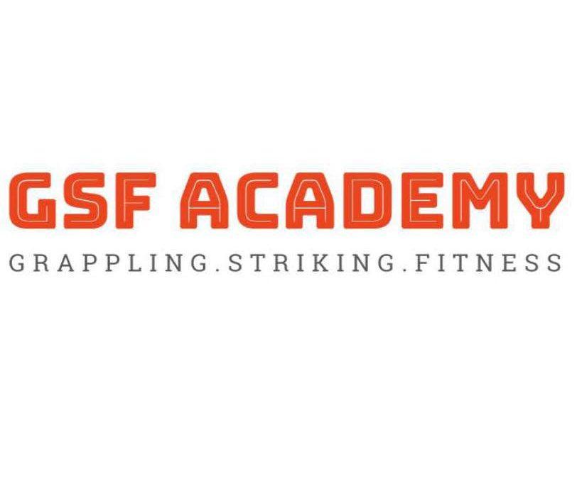 GSF Academy