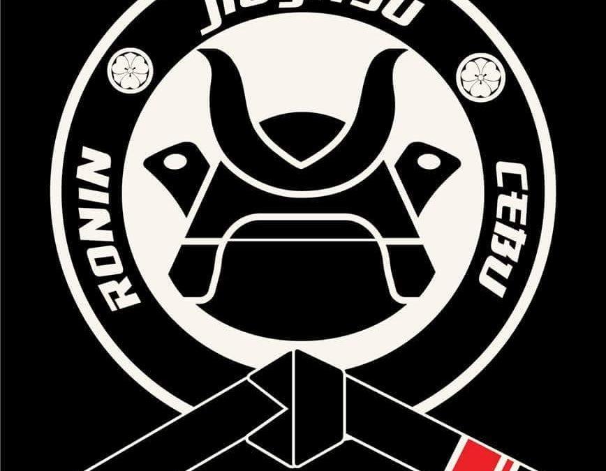 Ronin Jiu Jitsu – Cebu/ Project: X Fight Team – Cebu