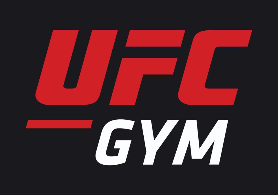 UFC Gym Vietnam