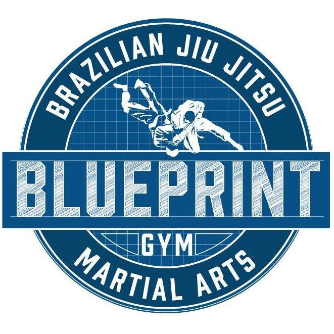 Blueprint Martial Arts