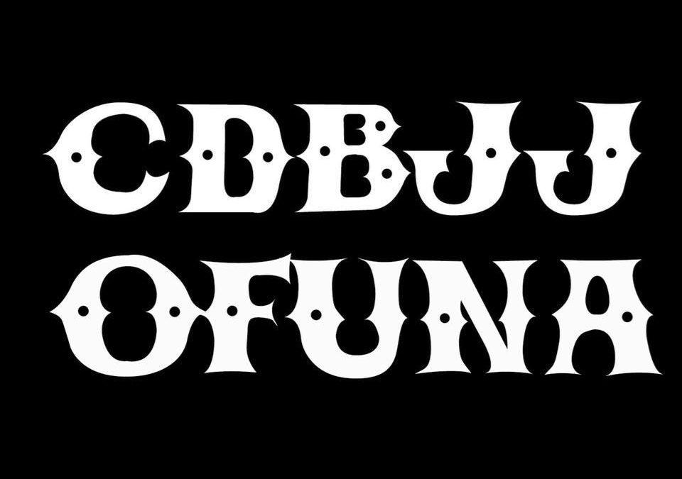 Carpe Diem Ofuna