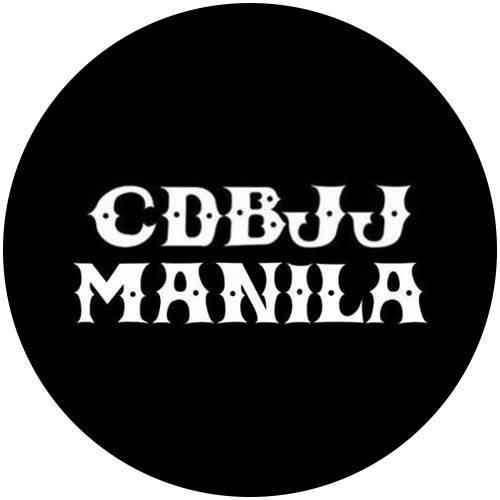 Carpe Diem Brazilian Jiujitsu Manila