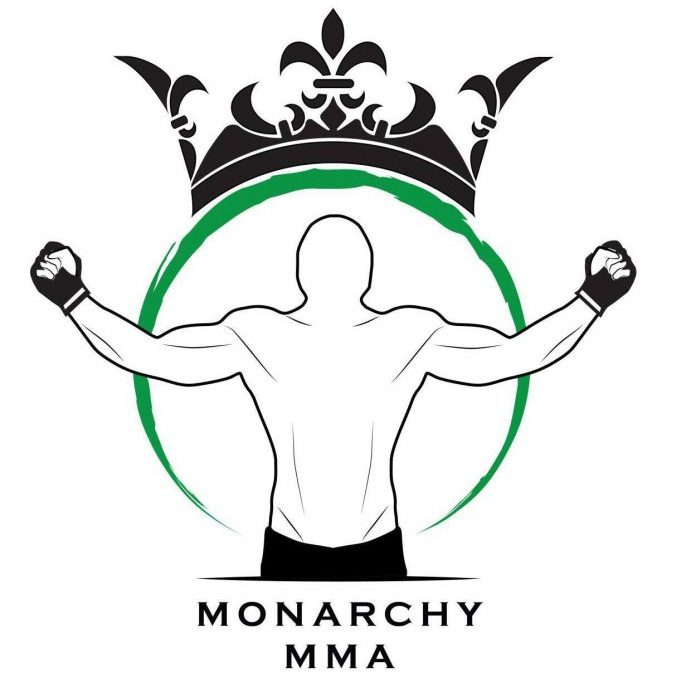 Monarchy MMA – Mont Kiara