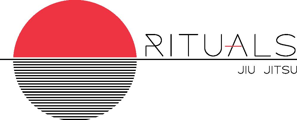 Rituals Jiu Jitsu