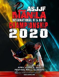 asjjf manila international open jiu jitsu championship