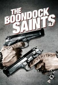 boondock saints bjj