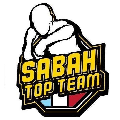 Sabah Top Team