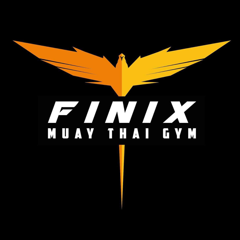 Finix Muay Thai Gym