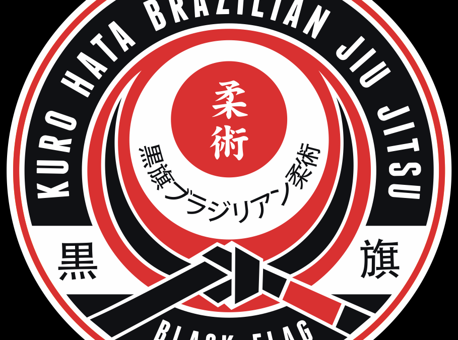 Raising the Black Flag in Okinawa