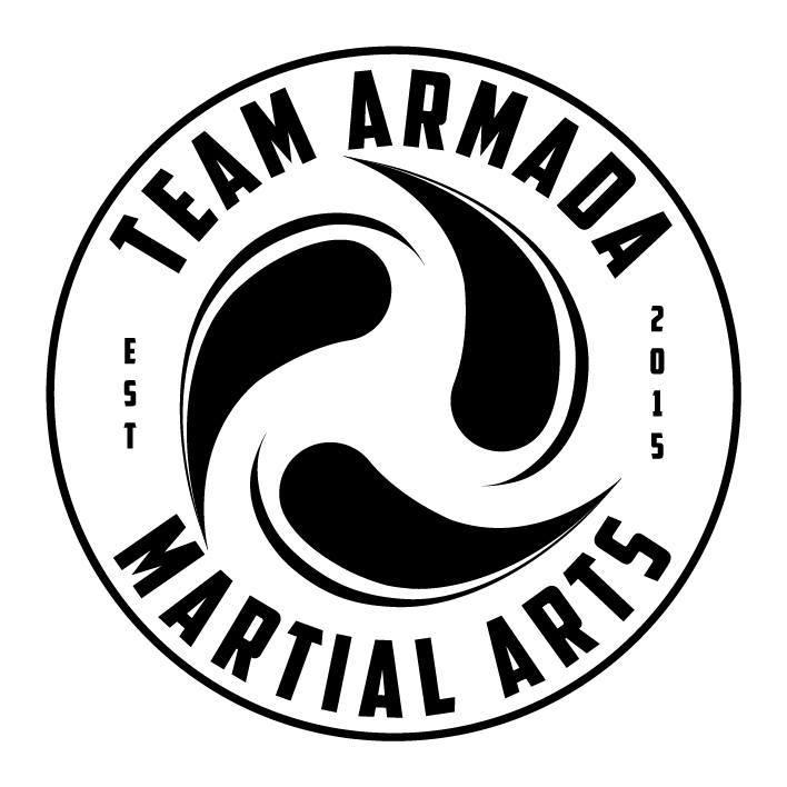 Team Armada Martial Arts