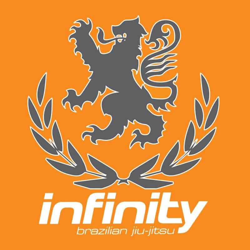 Infinity Martial Arts Malaysia