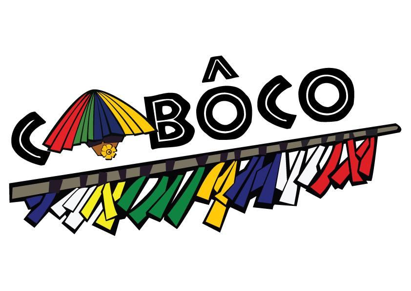 Caboco