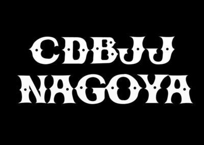 Carpe Diem Nagoya