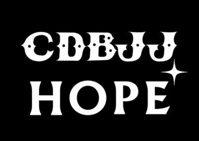 Carpe Diem Hope