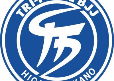 Tri-Force Higashinakano