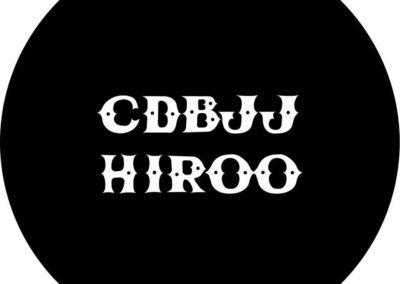 Carpe Diem Hiroo