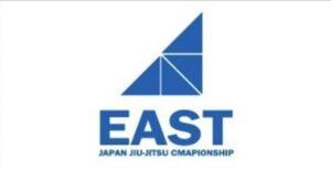 East Japan Jiu-Jitsu Championships