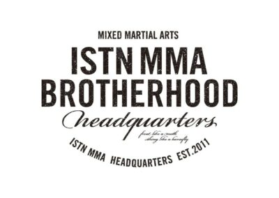 ISHITSUMA MMA HQ