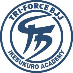Tri-Force BJJ Ikebukuro