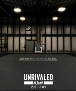 Unrivaled Atlanta